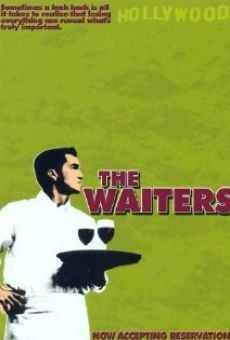 The Waiters on-line gratuito