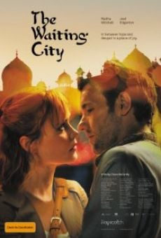 Película: The Waiting City