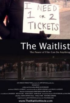 The Waitlist online free