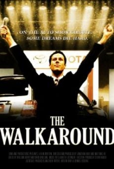 The Walkaround online