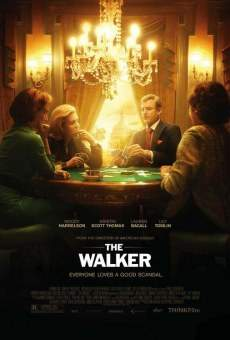 The Walker on-line gratuito
