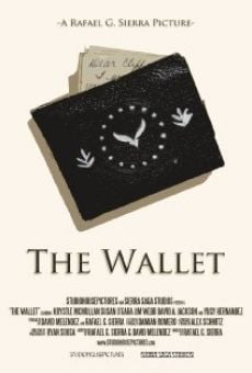 Película: The Wallet