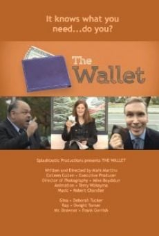 Ver película The Wallet