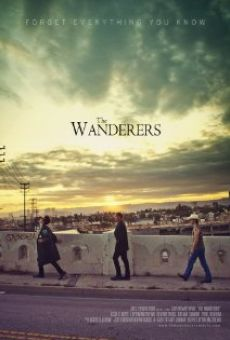 The Wanderers on-line gratuito