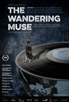 The Wandering Muse on-line gratuito