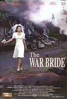 The War Bride online free