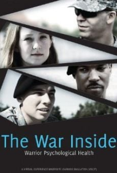 Película: The War Inside