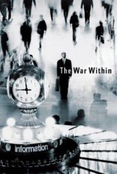 Ver película The War Within
