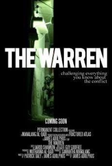 Watch The Warren online stream