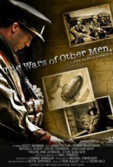 Película: The Wars of Other Men