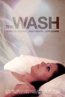The Wash online streaming