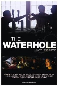 Ver película The Waterhole