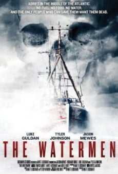 Película: The Watermen
