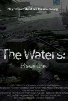 Ver película The Waters: Phase One