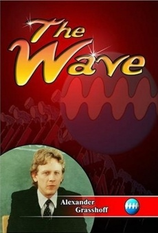 Ver película The Wave