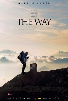 The Way online kostenlos