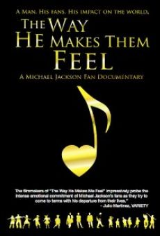 The Way He Makes Them Feel: A Michael Jackson Fan Documentary online