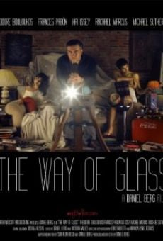 Película: The Way of Glass