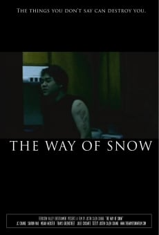 Ver película The Way of Snow