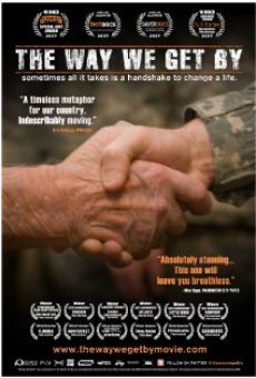The Way We Get By en ligne gratuit