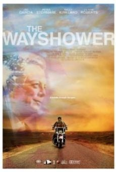 The Wayshower online
