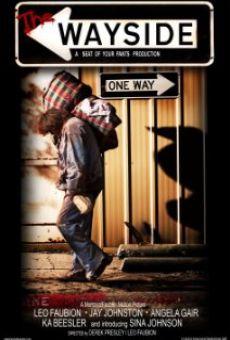 Ver película The Wayside