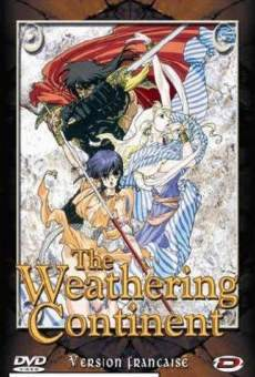Película: The Weathering Continent