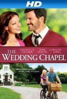 Película: The Wedding Chapel