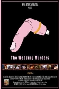 The Wedding Murders online