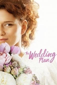 The Wedding Plan en ligne gratuit
