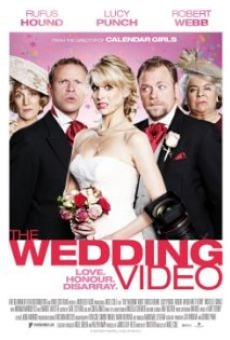 The Wedding Video online streaming
