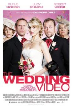 The Wedding Video on-line gratuito