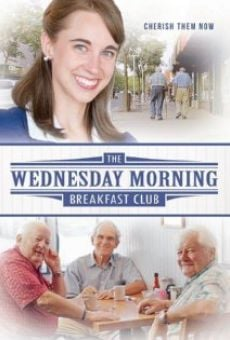 The Wednesday Morning Breakfast Club on-line gratuito