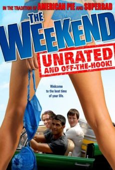 The Weekend on-line gratuito