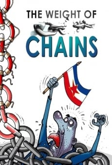 The Weight of Chains gratis