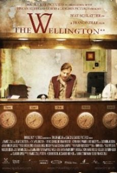 Película: The Wellington