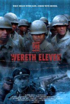 The Wereth Eleven on-line gratuito