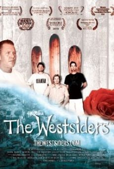 Película: The Westsiders