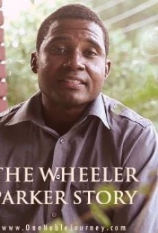 Película: The Wheeler Parker Story