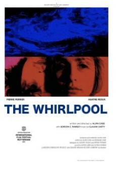 The Whirlpool online