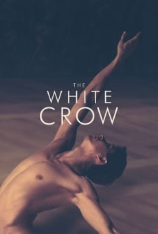 Película: The White Crow
