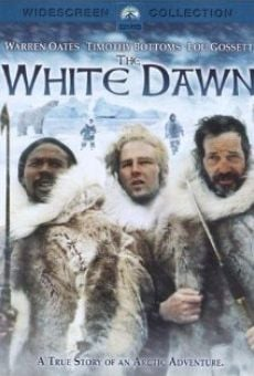 The White Dawn gratis