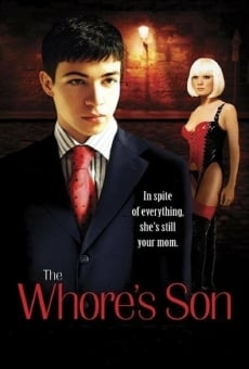 Ver película The Whore's Son