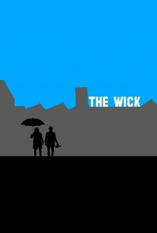 The Wick: Dispatches from the Isle of Wonder en ligne gratuit