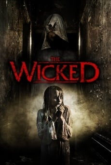 Película: The Wicked