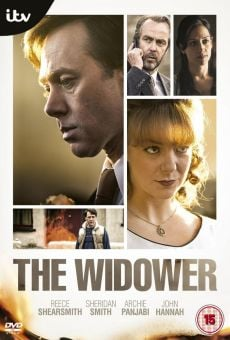 Ver película The Widower