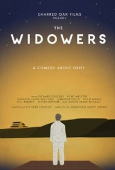 The Widowers on-line gratuito