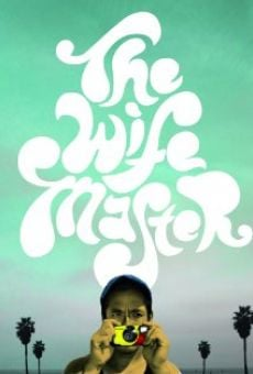 The Wife Master on-line gratuito