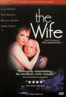 The Wife gratis