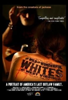 Película: The Wild and Wonderful Whites of West Virginia